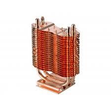 Northbridge Cooler N8 Deepcool